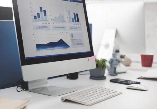 Google Analytics rechtsicher einrichten und verwenden