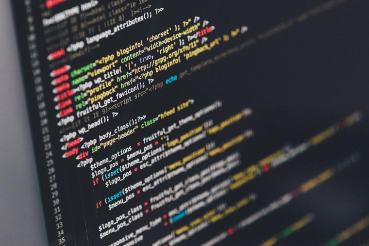 Hilfe beim designen der WordPress Webseite
