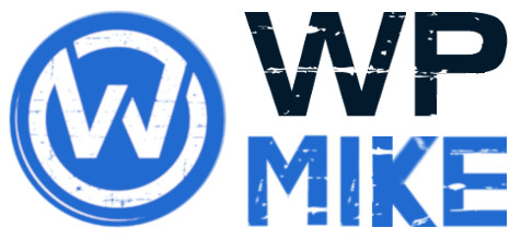 WP Mike